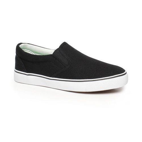 Mens Shoe Manufacturers