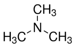Trimethylamine 75 50 3 Latest Price Manufacturers