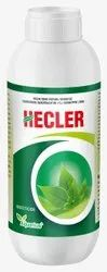 HECLER - Azadirection 10000PPM