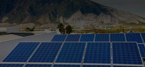 Solar Power Plant Installation Service in Kumaraswami Layout