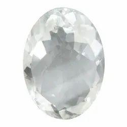 Sphatik Gemstone