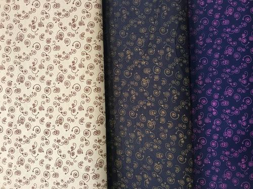 digital fabric printing pocketing fabric manufacturers