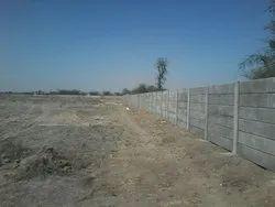 Ready Made Walls