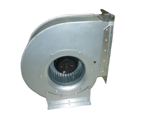 Centrifugal Fan Single Inlet Forward Curved 180-4E