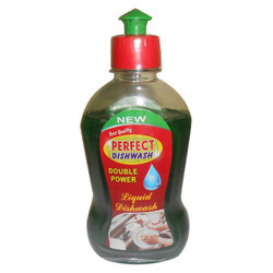 Perfect Shine Dishwashing Liquids, 250 ml