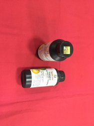 HP 1010/1020/1022/LBP-2900/3000 Motor Toner Powder 100grm (Bottle)