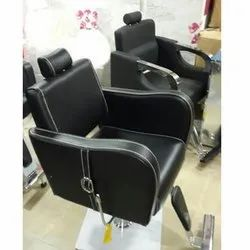 Footrest Salon Chairs