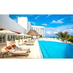 Resort Staffing Service