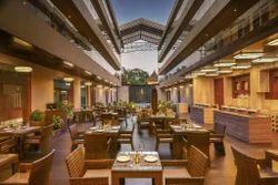 Hotel Acacia - Candolim