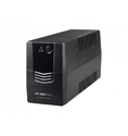 UPS/Inverters Of Rating Less Than Equal To 10kva