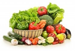Fresh, Dried, Preserved & Dehydrated Vegetables Exporter From Tamilnadu
