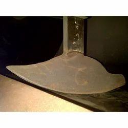 Plough Mixer Blade, for Mixing Grinder
