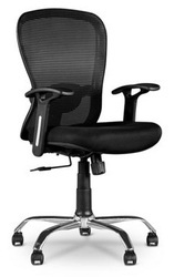 Mesh Office Chair-14