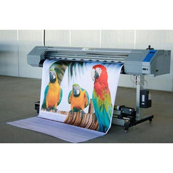 Digital Flex Printing Services, in Gujarat