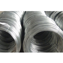 Stainless Steel 304L Wire