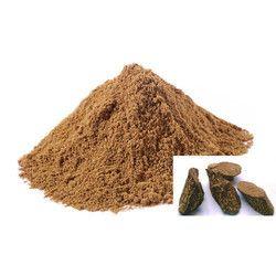 Damro Powder