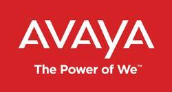 Avaya Quick Disconnect to RJ9 Headset Cord