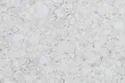 Glossy White Botticinno Classic Artificial Quartz Slabs, For Flooring, Thickness: 20 Mm & 30 Mm