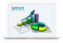 Accounting Software for Supplier