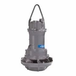 Flygt 11 - 175 M Xylem Submersible Dewatering Pump
