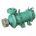 Openwell Horizontal Monoset Pump