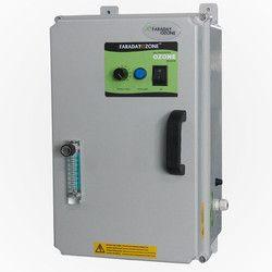 A3G Ozone Generator