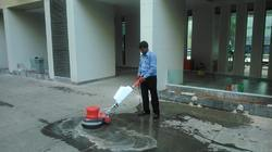 Manpower Housekeeping Service