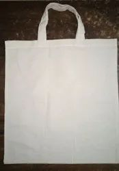 Cotton Bag, for Grocery