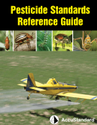 Pesticide Standards Guide