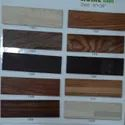 Rectangle Pvc Plank, Thickness: 2.0mm