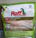 Roff  White Adhesives