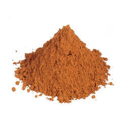 Vijaysar Extract