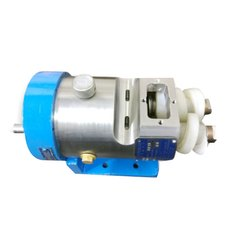 TSMP 50 Twin Screw Pump
