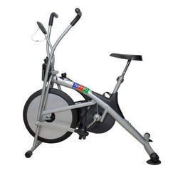 Platinum Air Exercise Bike Cycle