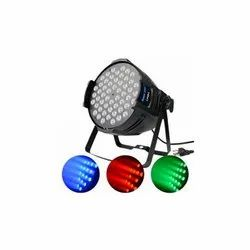 SP001 LED Par Light