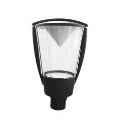LED Bollard Light (MF PTL LED 636A)