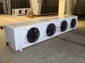 Airtech Cooling Up To 50000 Mt Cold Storage Cooling Units