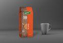 Karak Masala Tea