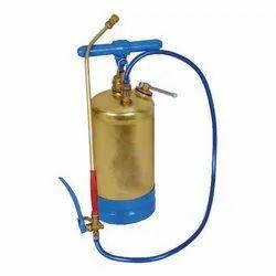 Aspee Marut Pest Control Sprayer 6 ltr