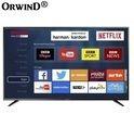 LED TV Smart 4K