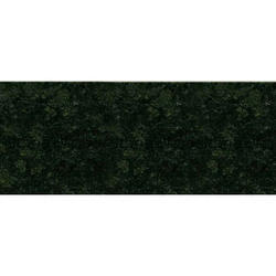 Pine Green Granite, 0-5 Mm
