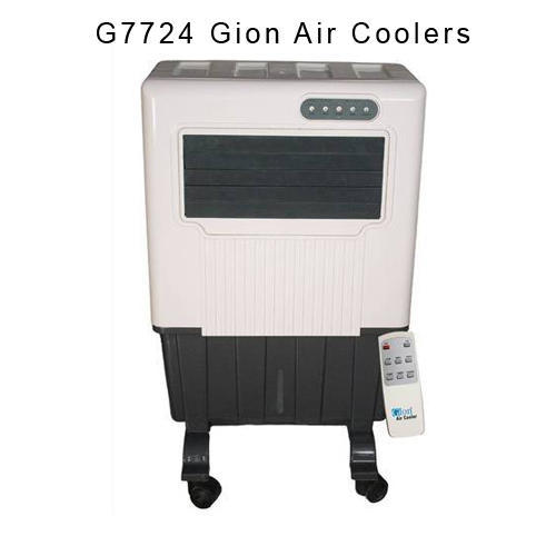 G7724 Gion Air Coolers