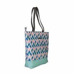SA9073 Ladies Fashion Bag