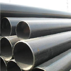 Alloy Steel ASTM A335 P1 Pipes
