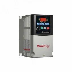 Allen Bradley Powerflex 40 AC Drive ( 22B-A2P3N114 )