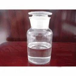 4-Methyl-2-Pentanol