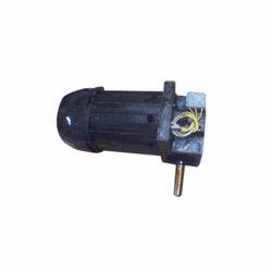 AC Worm Gear Motor 200 W