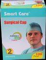 Smart Care Surgeon Cap