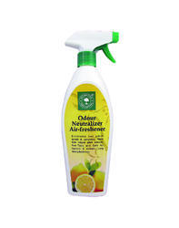 Odour Neutralizer Air Freshener