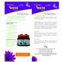 Cough Medicine, Bottle Size: 60ml Or 100ml